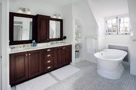 bathrooms renovation ideas bathrooms design small bathroom designs bathroom pictures