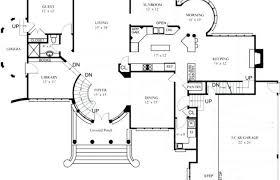 luxury home floorplans luxury home floorplans estate house floor plans plan log simple