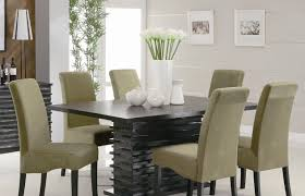 dining room sets for 8 100 square dining room tables for 8 8 chair dining room set
