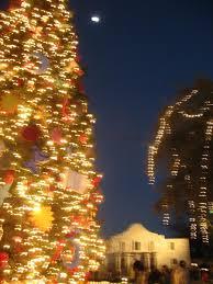 christmas in san antonio nursing places pictures texas tx