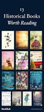 the most heartbreaking historical fiction we read this summer
