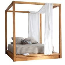 Unique Bed Frames 10 Unique Bed Frames Sunset Magazine