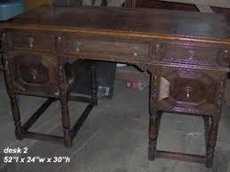 Pictures Of Antique Desks Antique Desk Pictures Images U0026 Photos Photobucket