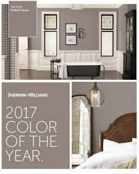 paint color for living room 12 best living room color ideas