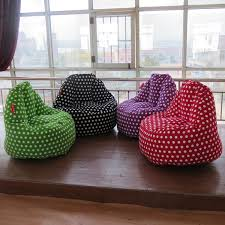 Crochet Armchair Covers Bean Bag Chair Covers I39 All About Elegant Home Design Furniture