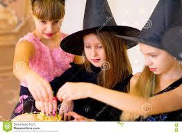 20 best friend halloween costumes for girls halloween best 20 teen halloween party ideas on pinterest halloween 20