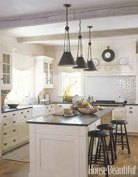 satin nickel white kitchen love everything about this vancouver interior designer which pulls knobs should you choose for