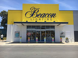 l and lighting stores near me beacon lighting churchill