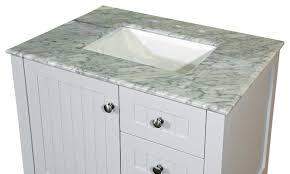 47 Bathroom Vanity Furniture Elegant More 30 47 Inch Vanities Vintage Sink