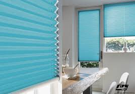 pleated blinds canvas store pliss u0026eacute luxaflex