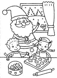 baking coloring pages 100 images s day baking colouring page