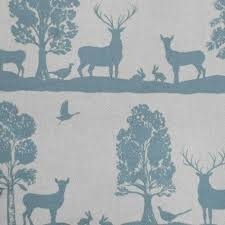 Kitchen Curtain Material by 109 Best Fabric Images On Pinterest Linen Fabric Soft