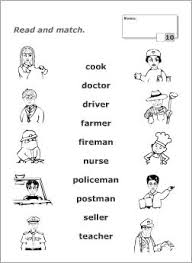 30 best all about me community helper images on pinterest