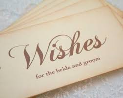 Wedding Wishes Logo Wishes Messages Youthwhatsapp