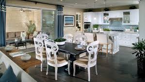 crawford at greenwood new homes in tustin ca 92782
