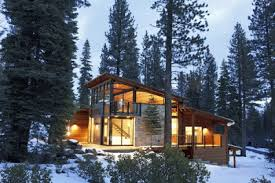 gafunkyfarmhouse this n that thursdays animal themed gafunkyfarmhouse this n that thursdays tree house living
