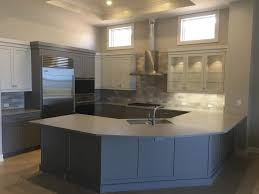 kitchen cabinetmakers quality kitchen cabinets naples fl