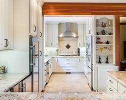 free kitchen design planner lowes planner kitchen visualizer free home depot kitchen planner