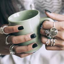 crystal ball rings images Jewels dixi shopdixi shop dixi ring ring crystal rings jpg