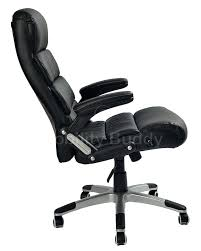 office design office reclining chairs reclining office chairs
