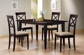 Dining Room Groups 100771 100774 Jpg