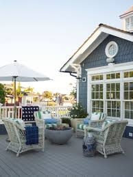 the editor at large u003e annual coastal living showhouse exemplifies
