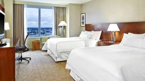 Virginia Beach 2 Bedroom Suites Va Beach Hotels The Westin Virginia Beach Town Center