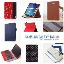 42 best t a b 206 best tablets accessories images on bag
