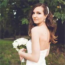 Cheap Makeup Artist For Wedding Beauty Hair U0026 Make Up Wedding Suppliers Hitched Co Uk