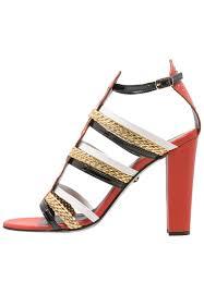 just cavalli women high heels online just cavalli women high
