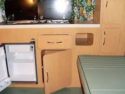 Camper Interiors Sjs Vw Camper Interiors Camper Van Manufacturer In Southport Uk