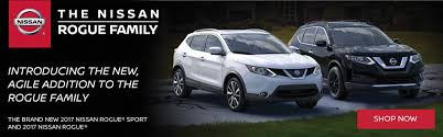 nissan finance excess mileage charge nissan of st augustine new u0026 used car dealership near