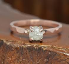 1 carat engagement rings 1 carat diamond 14k gold engagement ring point no