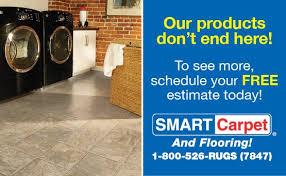 Laundry Rugs Laundry Room Floors Laundry Room Flooring Options Smart Carpet