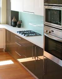 kitchen backsplash panels pretty glass backsplash panels tile ideas kitchen me installation
