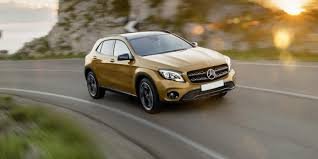 pic of mercedes mercedes car reviews carwow