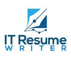 it cover letters it resume writer technical resume service