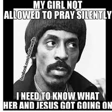 Ike Turner Memes - wrong on so many different levels but funny as hell cracks me