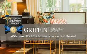 griffin concierge serving ta s growing community