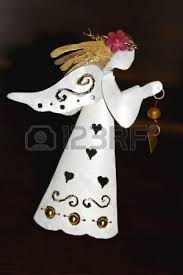 christmas angel christmas angel images stock pictures royalty free christmas
