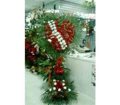 Flower Delivery In Brooklyn New York - sympathy u0026 funeral flowers delivery brooklyn ny enchanted florist