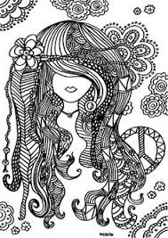 free art coloring pages amazingly exquisite free printable coloring pages of flowers