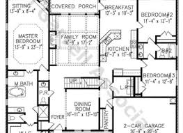 house floor plan ideas celebrationexpo org