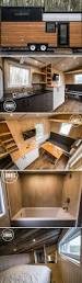 tiny house 5th wheel roof top deck garage roof deck pinterest