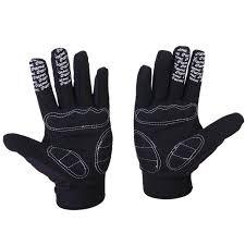 halloween skeleton gloves online get cheap white skeleton gloves aliexpress com alibaba group