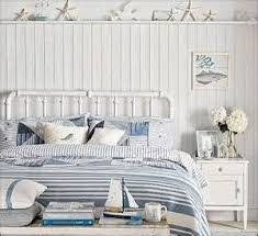 beach style bedrooms 25 cool beach style bedroom design ideas bedrooms beach and coastal