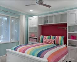 overhead bed storage bedroom over bed units functionalities net