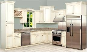 Best Priced Kitchen Cabinets by Low Cost Kitchen Cabinet Doors Best Price Kitchen Cabinets Toronto