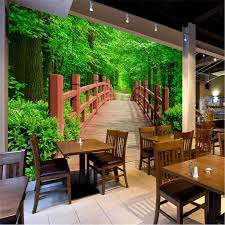 hotel hd images modern painting for living room background photography hd forest