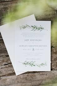 453 best wedding invitations images on pinterest wedding